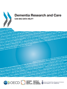 Dementia-Research-and-Care
