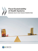 Fiscal-Sustainability-of-Health-Systems
