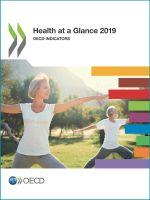 Health at a Glance 2019 - OECD Indicators - en - OECD