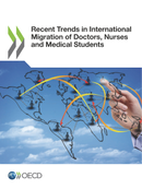 International-Migration-Doctors-Nurses-Medical-Students