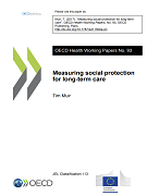 Measuring-social-protection-for-long-term-care