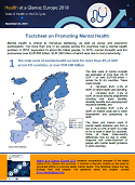 OECD-Factsheet-Mental-Health-Cover