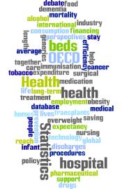 OECD Health Statistics 2019 - OECD