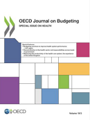 OECD-Journal-on-Budgeting-Special-Issue-on-Health