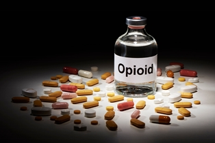 Image result for opioids
