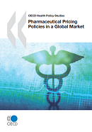 Pharmaceutical-Pricing-Policies-in-a-Global-Market