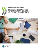 Realising-the-Potential-of-Primary-Health-Care-Cover