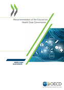 Recommendation on Health Data Governance