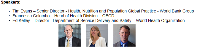 Webinar-Speakers-July9-Delivering-Quality-Health-Services