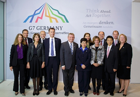 g7-berlin-health-ministers-meeting
