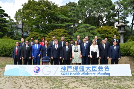 g7-kobe-health-ministers-meeting