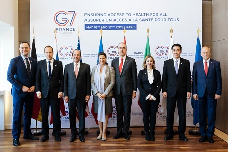 g7-paris-health-ministers-meeting