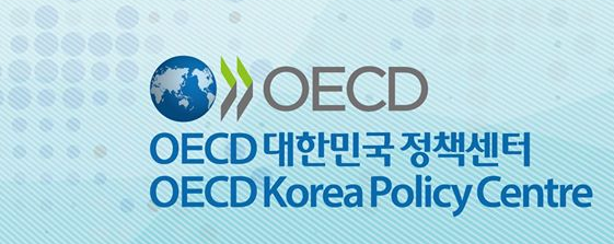 oecd_korea_policy_centre