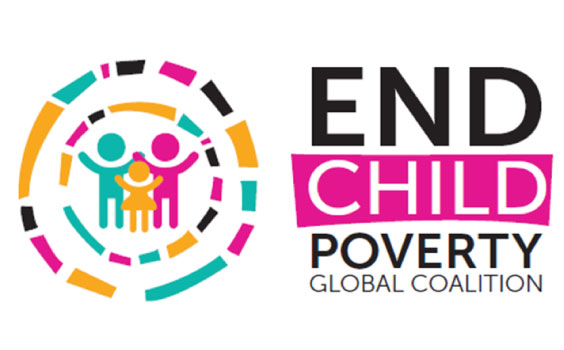 child poverty and child well being Unicef measures of child well-being are better in more equal societies skip to  child poverty in perspective: an overview of child well-being in rich countries.