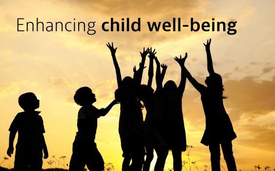 Children - OECD