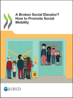 A broken social elevator? How to promote social mobility
