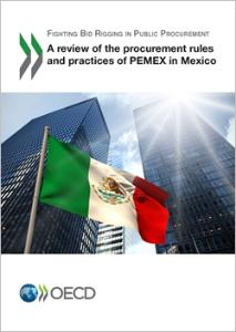 Review Of Procurement Rules And Practices Of Pemex In