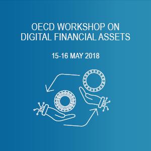 Digital financial assets workshop 300x300