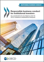Responsible-business-conduct-for-institutional-investors-bijou-150x212