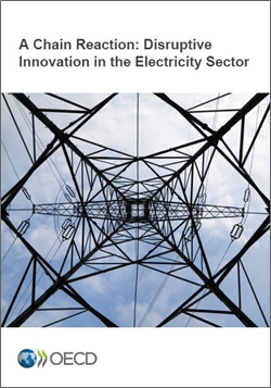 A-Chain-of-Disruptive-Innovation-in-Electricity-250x353