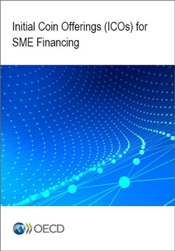 initial-coin-offerings-for-SME-financing250x353