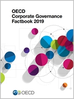 Corporate-Governance-Factbook-150x200