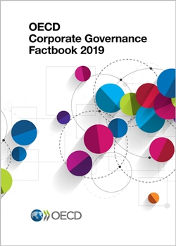 OECD Corporate Governance Factbook 2019