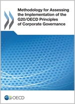 Corporate-Governance-Principles-Implementation-150x200