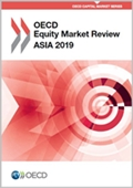 Equity-Review-Asia-2019-120x160