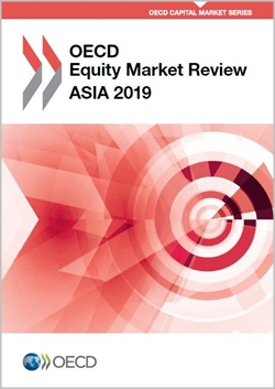 Equity-Review-Asia-2019-250x350