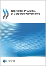 G20-OECD-Corporate-Governance-Principles-150x200