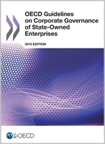 Guidelines-Corporate-Governance-SOEs-150x200