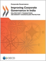 Improving-Corporate-Governance-India-150x200