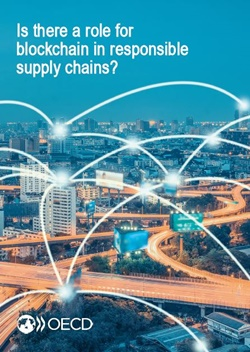 Is there a role for blockchain in responsible supply chains 250x350