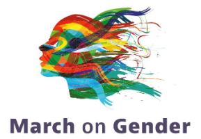 March-on-gender-bijou