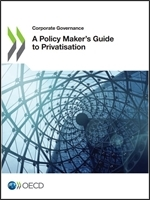 Policy-Makers-Guide-Privatisation-black-line-150x200