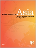 Reform-Priorities-Asia-150x200