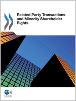 Related-Party-Transactions-150x200