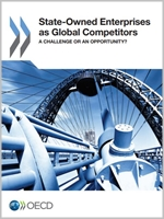 SOEs-Global-Competitors-150x200