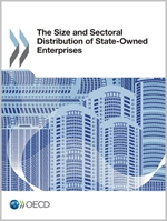 Size-Sectoral-Distribution-SOEs-150x200