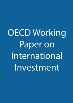 Oecd investment restrictions villanova university investment committee purpose