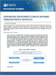 Supporting investment climate reforms through policy advocacy 200x271