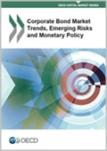 Corporate-Bond-Market-Trends-Emerging-Risks-Monetary-Policy-120x160