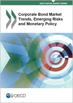 Corporate-Bond-Market-Trends-Emerging-Risks-Monetary-Policy-250x350