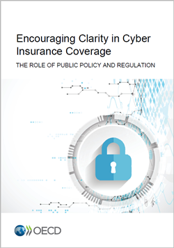 Encouraging Clarity in Cyber Insurance Coverage