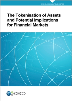 financial markets institutions and money 3rd edition pdf free