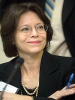 Carolyn Ervin