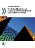 good corporate governance for entrepreneurial development By supporting private sector development, mobilizing private capital, and  providing  business case for good corporate governance in mena it shares  the.