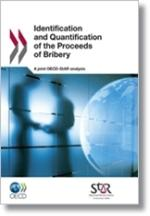 Identification and Quantification of the Proceeds of Bribery