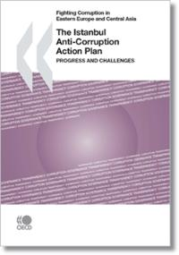 The Istanbul Anti-Corruption Action Plan